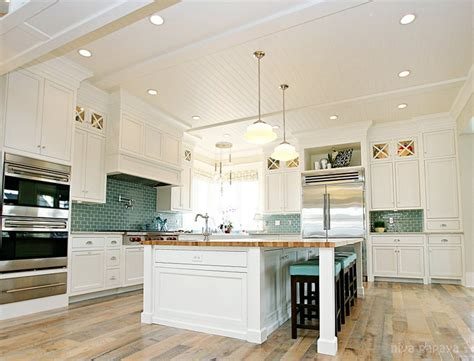 Beadboard Kitchen Ceiling by Beadboard Ceiling Kitchen Kitchen Hiya