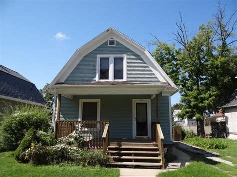 704 e st laporte indiana 46350 bank foreclosure info