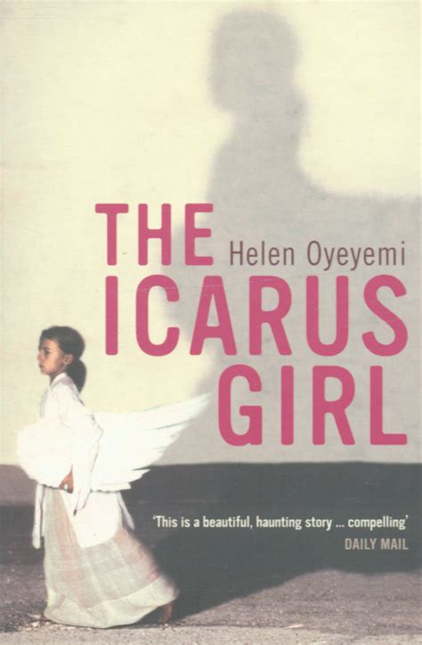 themes in icarus girl just read icarus girl m is for mia