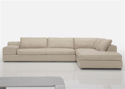 Corner Sofa Modern Leather Modern Corner Sofas Infosofa Co