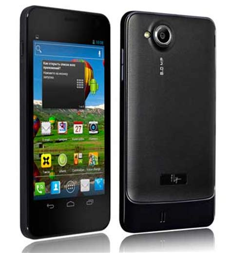 qmobile themes com qmobile noir a950 price in pakistan phone specification