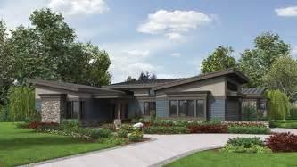 Builderhouseplans ranch house plans with side load garage builderhouseplans