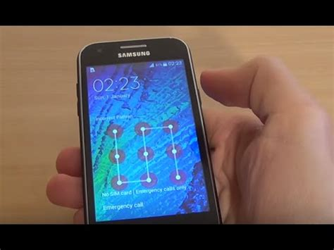 forgot pattern password samsung galaxy young full download samsung galaxy s7 how to remove forgot