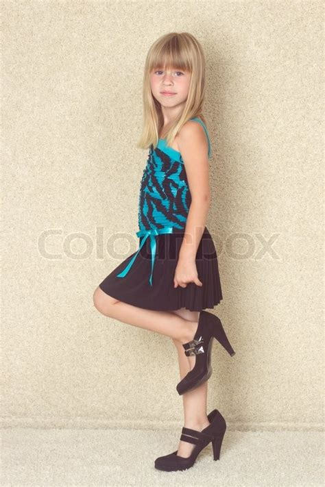 high heels for 5 year olds 5 years in big shoes with heels studio
