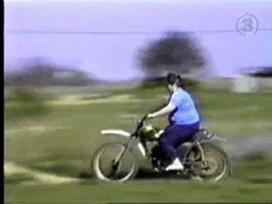 Dirt Finder Search Dirt Bike Gifs Search Find Make Gfycat Gifs