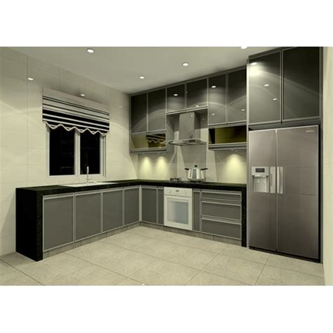 home kitchen design malaysia malaysia kitchen cabinet manufacturer customize kitchen