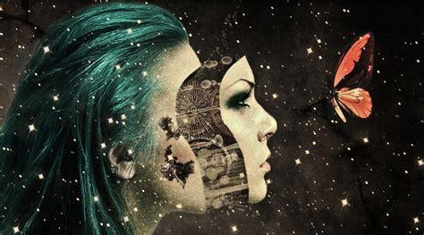 Beyond Human facing our fellow beings beyond human an