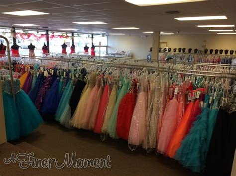 2014 prom dresses in stock now a finer moment