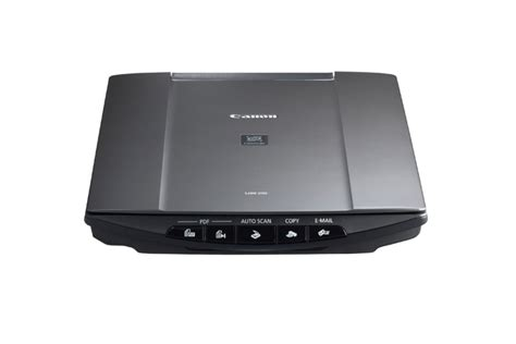 Canon Canoscan Lide 210 Scanner 203 by Canon Canoscan Lide 210 Canon Store Canon