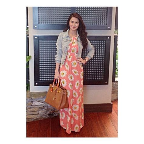 Maxi Marimar White 39 best dizon and marian rivera images on marian rivera artists and asian