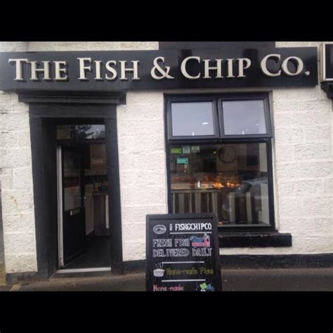 fish  chip  home ramsbottom menu prices