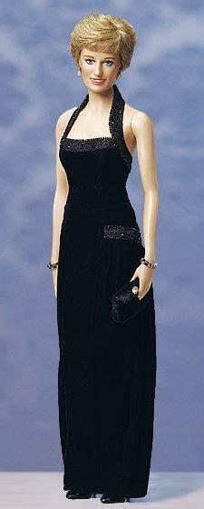 48 black light spencers image detail for franklin mint dolls princess diana
