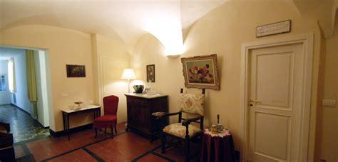 b b barcellona centro bagno privato pavimenti in pvc home design e ispirazione mobili