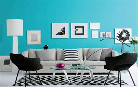 black and teal living room brushed nickel mirror large frameless wall mirror living room mirrors living room