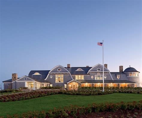 ocean house cape cod dream cape cod house overlooking the ocean exteriors