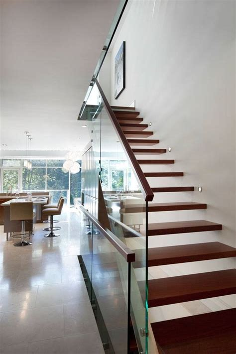 modelli di scale interne modelli di scale per interni scale e ascensori modelli