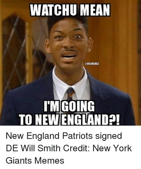Ny Memes - 25 best memes about new york giants new york giants memes