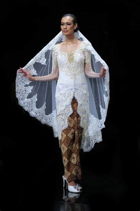 Abaya Kimono Mutiara 49 best images about on