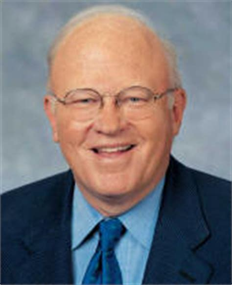 raving fans ken blanchard book review raving fans by ken blanchard sheldon bowles