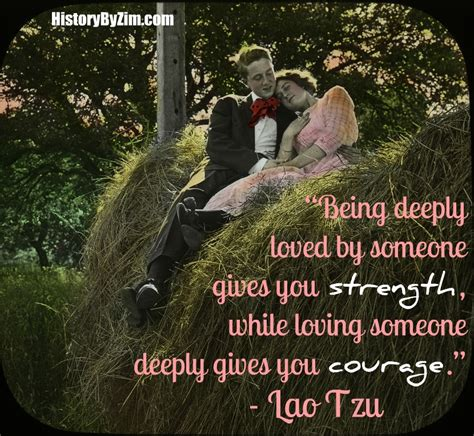lao tzu quotes in their words lao tzu history by zim