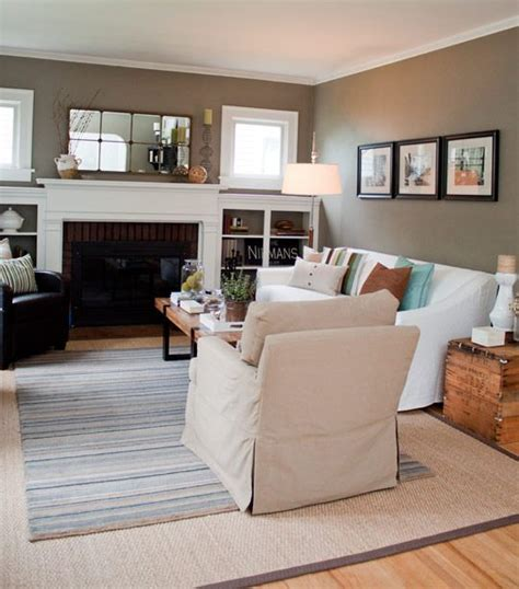 225 best paint colors i images on wall colors house paint colors and living