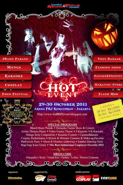 Kaos Comedy Show Kaos Distro ばら 色 の シンフォニー oktober 2011 indonesia j schedule