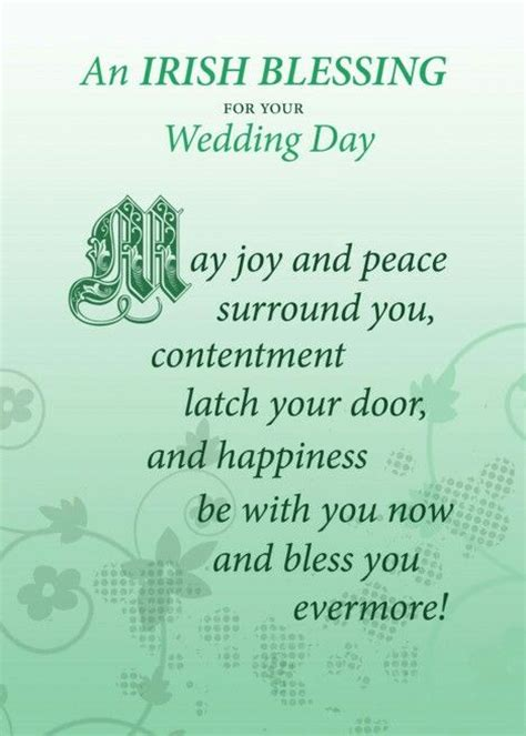 Wedding Blessing In by 517 Best Images About Sayings Blessings And