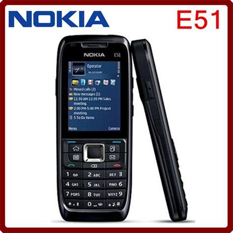 Casing Nokia E51 Set Original popular nokia e51 1 buy cheap nokia e51 1 lots from china nokia e51 1 suppliers on aliexpress