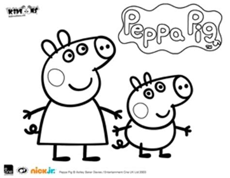 peppa pig muddy puddles coloring pages 17 best images about peppa pig on pinterest peppa pig
