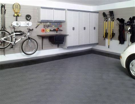 garage floor paint colors ideas search house projects colors garage