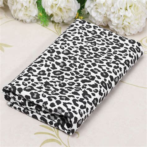 Patchwork Material Suppliers - buy leopard print patchwork fabric cotton sewing