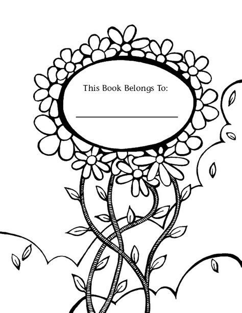preschool coloring pages pdf preschool pages pdf coloring pages
