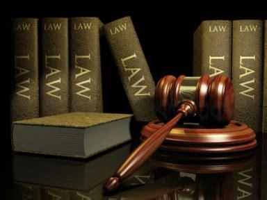ricerca ufficio giudiziario giuristi si diventa atto giudiziario diritto penale
