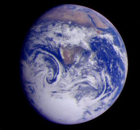 earth image widows to the universe image earth images earth galileo