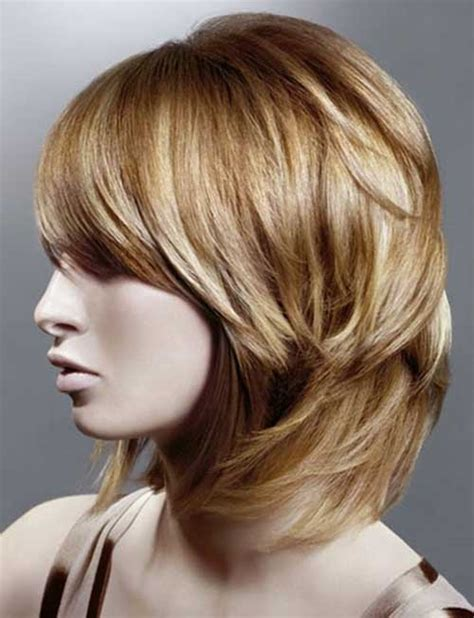 2017 top short hairstyles 30 best short to medium haircuts short hairstyles