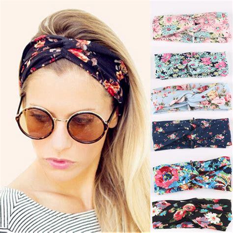 Bandana Bando Turban Topi Bayi Baby Headband Hairband bandana fashion reviews shopping bandana fashion reviews on aliexpress alibaba