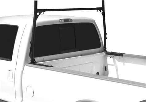 Cab Truck Rack by Promaxx Rck17611 Truck Cab Rack Autoaccessoriesgarage
