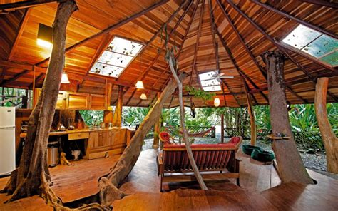 tree house hotel 4 of the world s most magical treehouse hotels sierra club