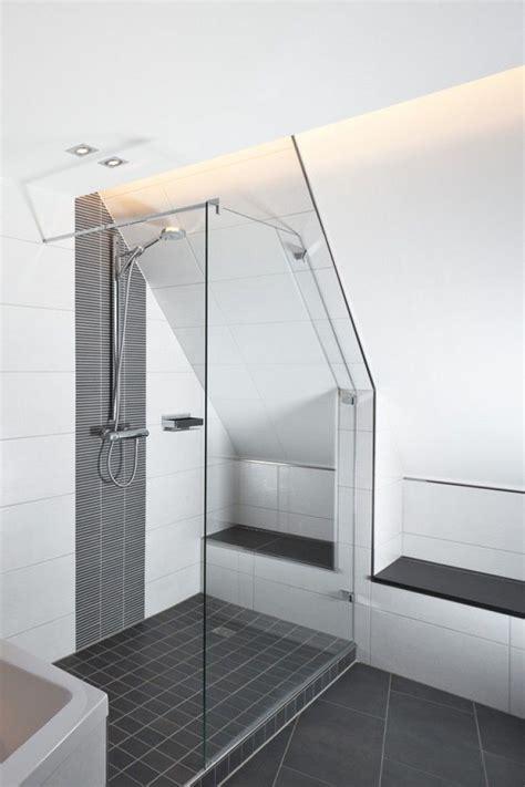 beste douche toilet 65 beste afbeeldingen over badkamer toilet op pinterest