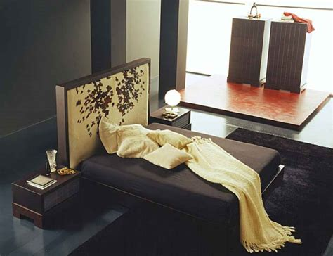 chinese bedroom decor chinese bedroom decosee com
