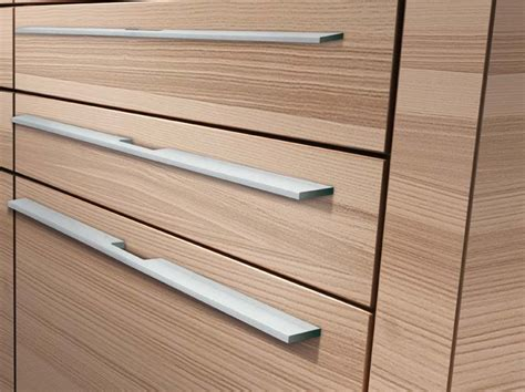 tab pull cabinet hardware for kitchen beautify cabinet