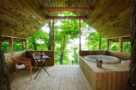 luxury cottage cottages for couples distinctive luxury cottages for