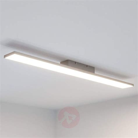 Ceiling Panel Lights Best 25 Led Kitchen Ceiling Lights Ideas On Ceiling Lighting Linear Lighting And