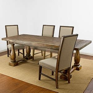 greyson table for the home