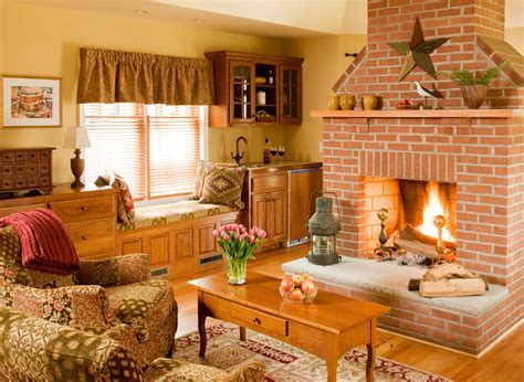 bed and breakfast with fireplace in room best image