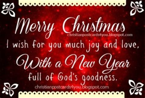 christian quotes  christmas cards quotesgram