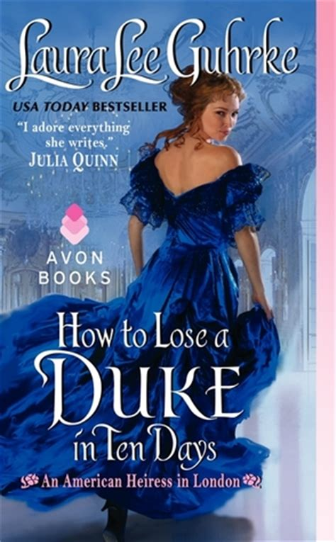 a day to a duke sensibility books historical books