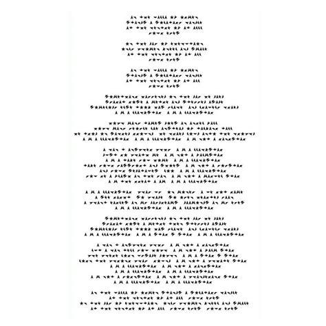 lyrics david bowie 282 best lyrics images on lyrics lyrics