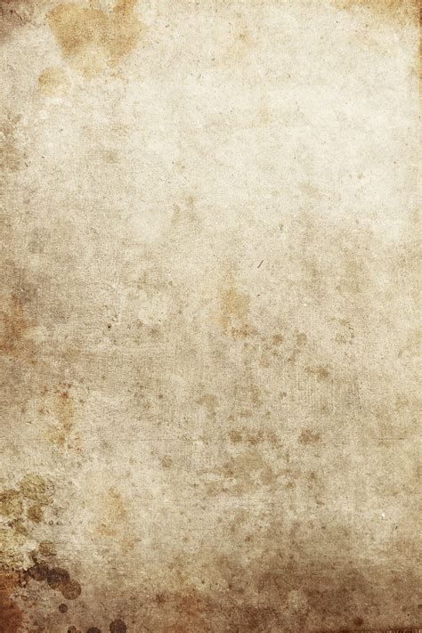templates vintage photoshop old paper texture background free image patterns