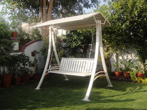 garden swing for adults garden swings buy garden swings price photo garden